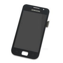 samsung I9003 lcd+touch completed